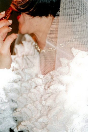Photographe mariage - ISABELLE FAIVRE - photo 6