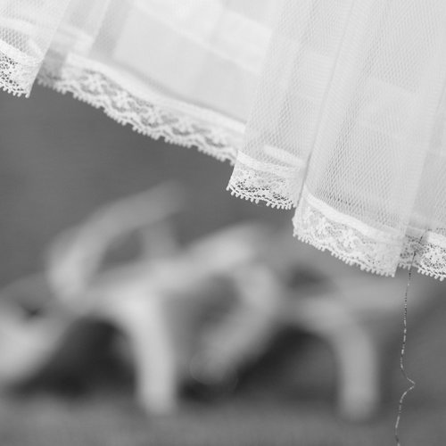 Photographe mariage - ISABELLE FAIVRE - photo 11