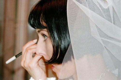 Photographe mariage - ISABELLE FAIVRE - photo 5