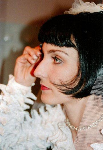 Photographe mariage - ISABELLE FAIVRE - photo 4