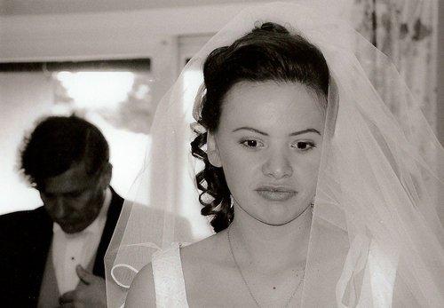 Photographe mariage - ISABELLE FAIVRE - photo 8