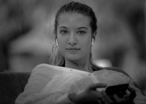 Photographe mariage - Jaroslaw GALUS - photo 76
