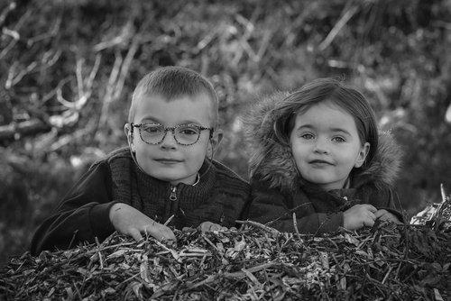 Photographe mariage - Jaroslaw GALUS - photo 78