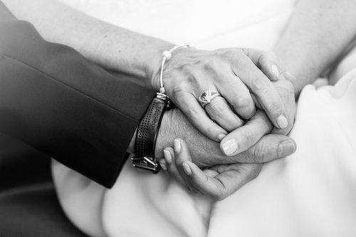 Photographe mariage - Swelline Photographie - photo 2