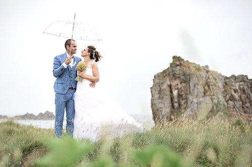 Photographe mariage - Swelline Photographie - photo 7