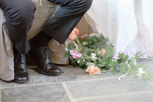 Photographe mariage - Swelline Photographie - photo 3