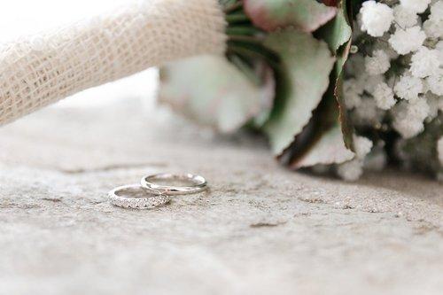 Photographe mariage - Swelline Photographie - photo 1