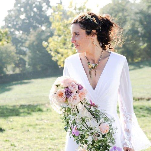 Photographe mariage - Swelline Photographie - photo 13