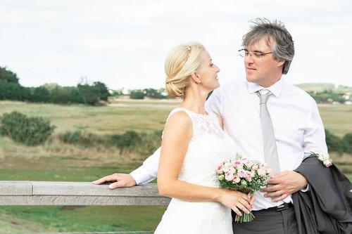 Photographe mariage - Swelline Photographie - photo 6