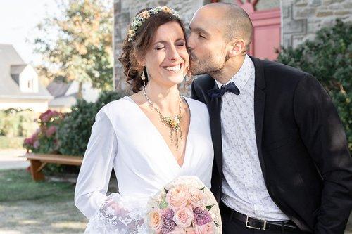 Photographe mariage - Swelline Photographie - photo 8