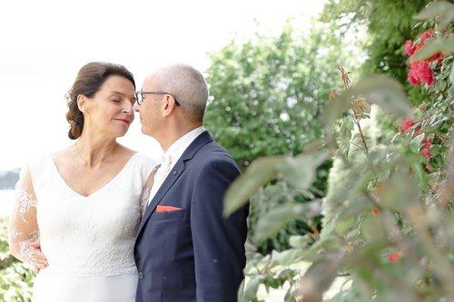 Photographe mariage - Swelline Photographie - photo 4