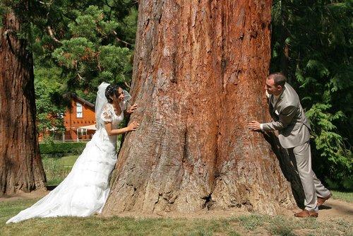 Photographe mariage - fabien savouroux - photo 27