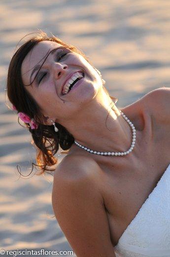 Photographe mariage - Regis CINTAS-FLORES - photo 61
