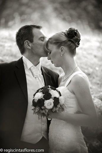Photographe mariage - Regis CINTAS-FLORES - photo 48