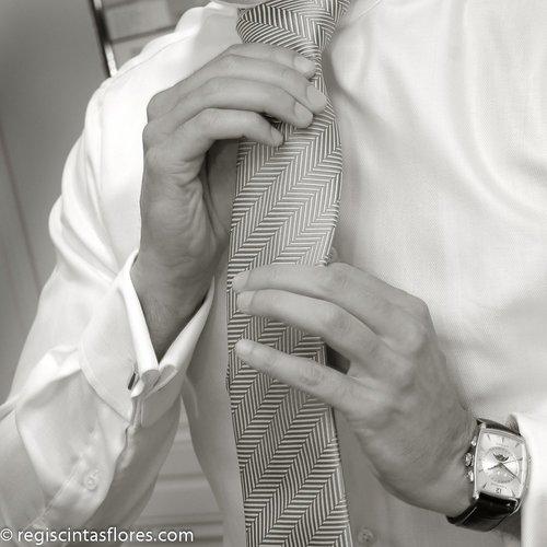 Photographe mariage - Regis CINTAS-FLORES - photo 55