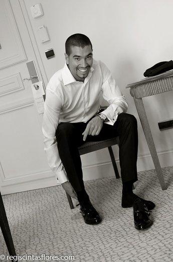 Photographe mariage - Regis CINTAS-FLORES - photo 54