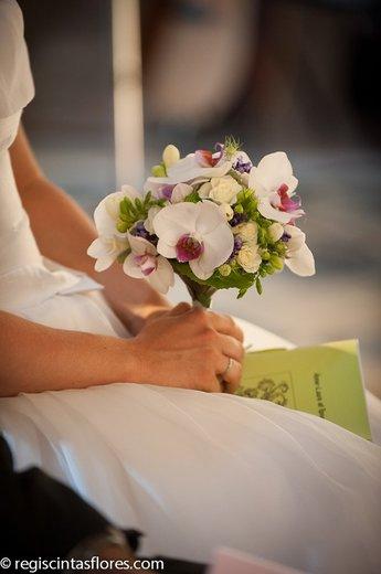 Photographe mariage - Regis CINTAS-FLORES - photo 39