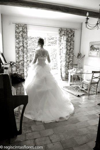 Photographe mariage - Regis CINTAS-FLORES - photo 64