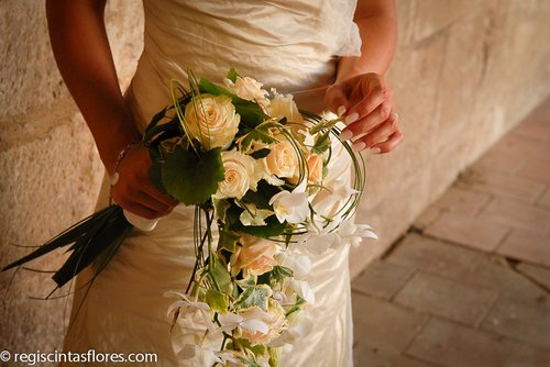 Photographe mariage - Regis CINTAS-FLORES - photo 53