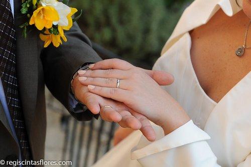 Photographe mariage - Regis CINTAS-FLORES - photo 67