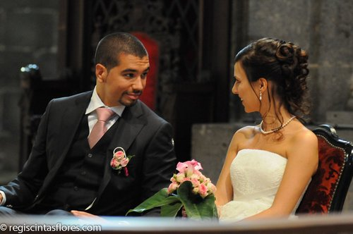 Photographe mariage - Regis CINTAS-FLORES - photo 59