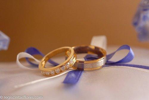 Photographe mariage - Regis CINTAS-FLORES - photo 63