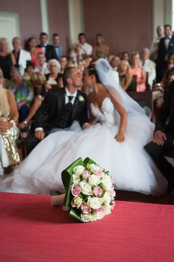 Photographe mariage - Regis CINTAS-FLORES - photo 52