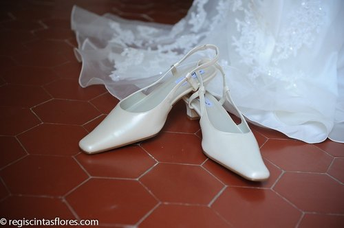 Photographe mariage - Regis CINTAS-FLORES - photo 46