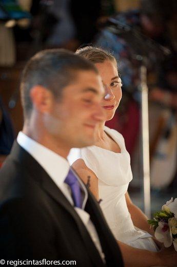 Photographe mariage - Regis CINTAS-FLORES - photo 38