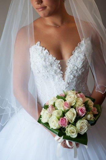Photographe mariage - Regis CINTAS-FLORES - photo 51