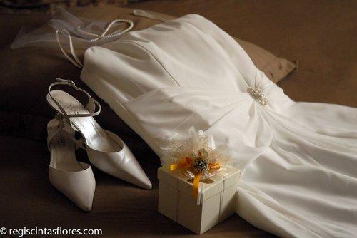 Photographe mariage - Regis CINTAS-FLORES - photo 66