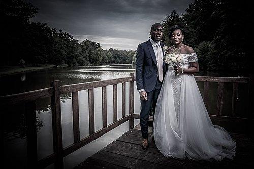 Photographe mariage - sublim.art.photo - photo 13