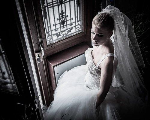 Photographe mariage - sublim.art.photo - photo 11