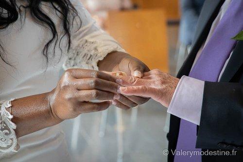 Photographe mariage - sublim.art.photo - photo 19