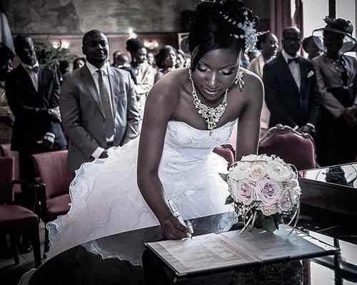Photographe mariage - sublim.art.photo - photo 14