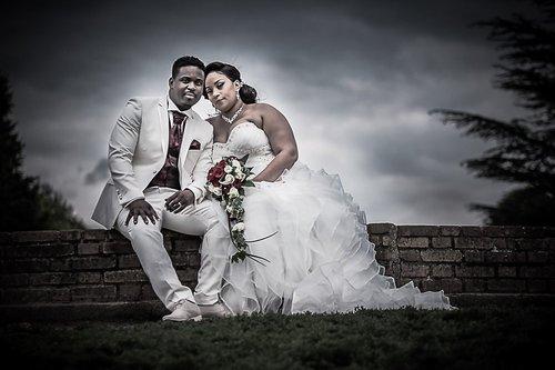 Photographe mariage - sublim.art.photo - photo 12
