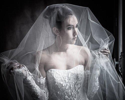 Photographe mariage - sublim.art.photo - photo 8