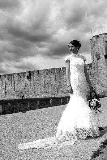 Photographe mariage - PHOTOSYLVANS - photo 163