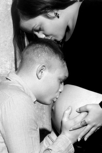 Photographe mariage - PHOTOSYLVANS - photo 193