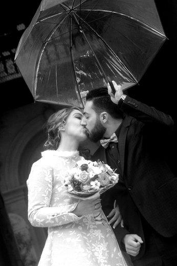 Photographe mariage - PHOTOSYLVANS - photo 180