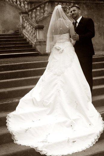 Photographe mariage - PHOTOSYLVANS - photo 161
