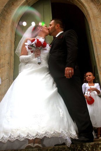 Photographe mariage - PHOTOSYLVANS - photo 162