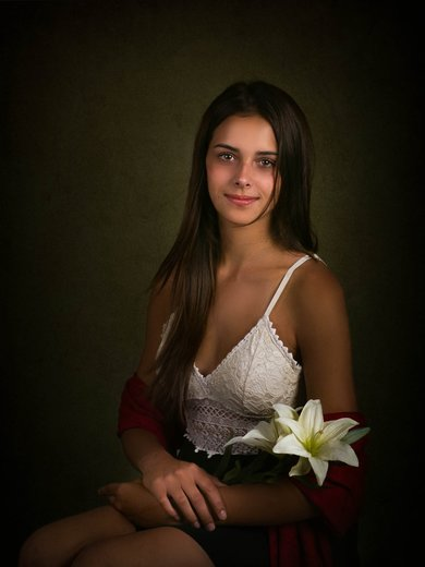 Photographe - PLAIS MARIE  - photo 8
