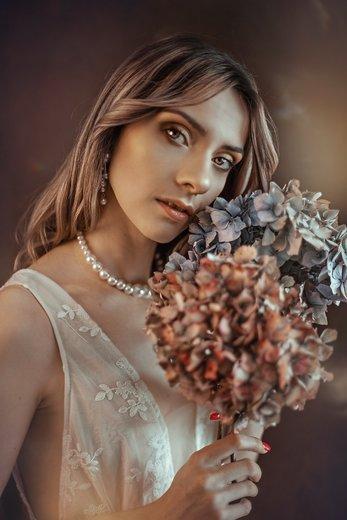 Photographe mariage - VictoriaK Photographie - photo 3