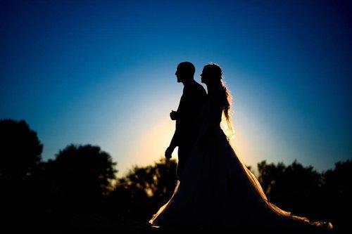 Photographe mariage - photographe mariage - photo 20