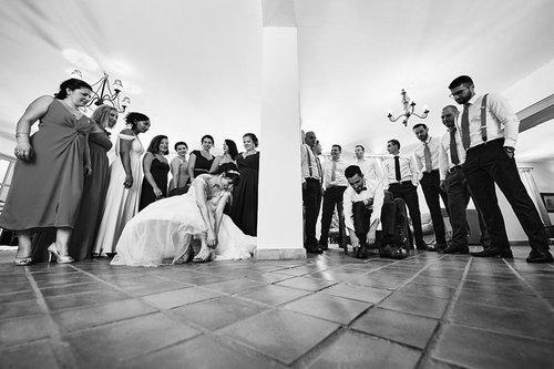 Photographe mariage - photographe mariage - photo 18