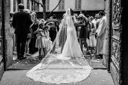 Photographe mariage - photographe mariage - photo 17