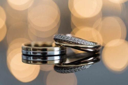 Photographe mariage - photographe mariage - photo 2