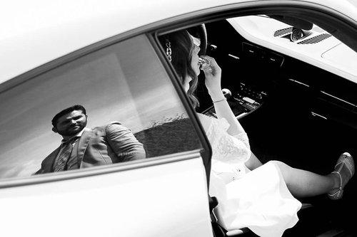 Photographe mariage - photographe mariage - photo 3