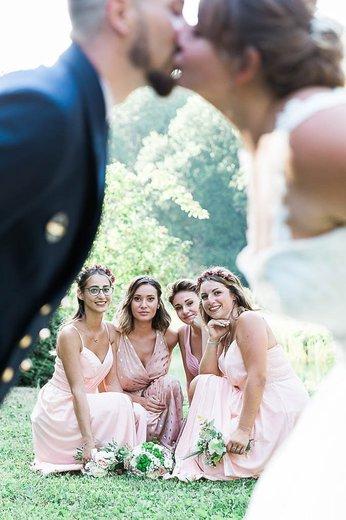 Photographe mariage - photographe mariage - photo 13